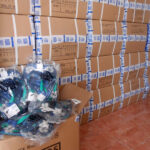 Visita-y-donacion-a-Cepaim-Nijar-por-Fundacion-Esperanza-Pertusa-web-2