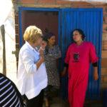 Visita-y-donacion-a-Cepaim-Nijar-por-Fundacion-Esperanza-Pertusa-web-3