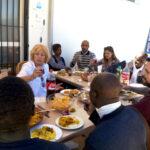 Visita-y-donacion-a-Cepaim-Nijar-por-Fundacion-Esperanza-Pertusa-web-4