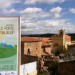jornadas-desarrollo-rural-y-despoblacion-2-web