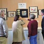 visita-directora-general-igualdad-y-familia-G-Aragon-cepaim-Teruel-3
