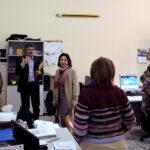 visita-directora-general-igualdad-y-familia-G-Aragon-cepaim-Teruel-4