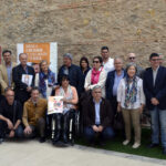 x-solidaria-2016-Murcia-3_web