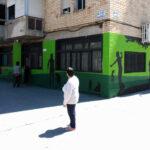 Arte-social-Los-rosales-Murcia