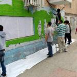 Intervencion-urbana-Los-Rosales-Murcia