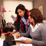Sabadell_-Tekla_participant-colaborador-Cruz-Roja