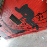 arte-e-intervencion-urbana-Los-Rosales-Murcia