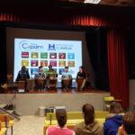 convivencia-cooperacion-desarrollo-cepaim-cartaya-ies-web4
