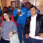 torneo-mundialito-intercultural-cepaim-huelva