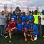 torneo-mundialito-intercultural-cepaim-huelva-3