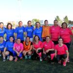 torneo-mundialito-intercultural-cepaim-huelva-4