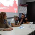EAPN-jornada-Cepaim-Valencia