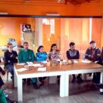 Encuentro-participantes-proyecto-Cultivamos-el-futuro-Cepaim-Vilvestre-Carasso