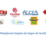Plataforma-Empleo-Sevilla
