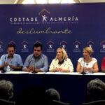 Por-un-mundo-nuevo-presentacion-fesitval-de-verano-entrepitas-cepaim-almeria-Eva-Juanjo-patrono