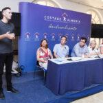 Presentacion-campaña-#porunmundonuevo-Cepaim-Almeria-con-Nacho-Spinola