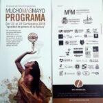 Programa-Mucho-Mas-Mayo-Cartagena-2016