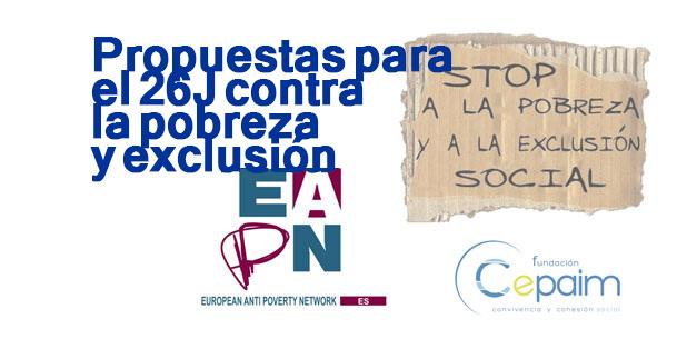 Propuestas-EAPN-contra-Pobreza-por-26J