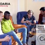 Proyecto_Itaca_Joven_Fundacion_CEPAIM-X-Solidaria-web