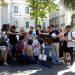 #RefugioYA-acto-Madrid-Congreso-de-los-Diputados-11-Medidas-urgentes-26J-web-2