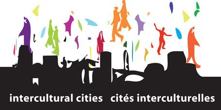ciudades-interculturales-reci