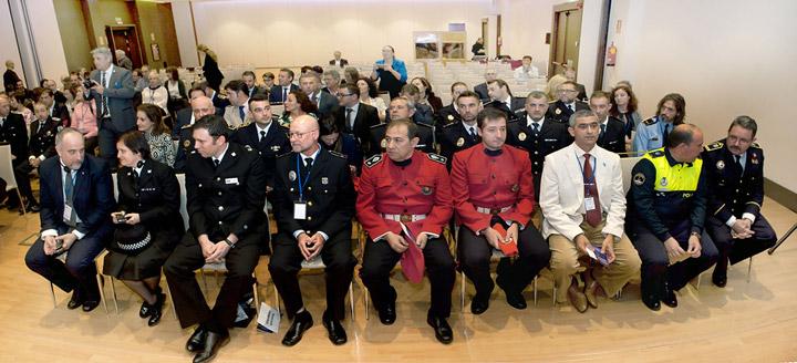 presentacion-corriculum-gestion-de-la-diversidad-policial