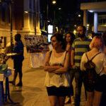 refugiArte-Cepaim-Murcia-Acto-Plaza-Merced-2