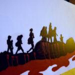 refugiArte-Kurro-grafiti-Cepaim-Murcia-Acto-Plaza-Merced-2