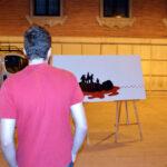 refugiArte-Kurro-grafiti-Cepaim-Murcia-Acto-Plaza-Merced-4