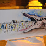 refugiArte-Ndukwe-ilustracion-satira-Cepaim-Murcia-Acto-Plaza-Merced-4