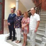 Cierre-Escuela-Abierta-Verano-Proyecto-ICI-Cepaim-Cartagena