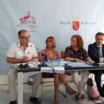 Cierre-Escuela-Abierta-Verano-Proyecto-ICI-Cepaim-Cartagena-2