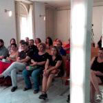 Cierre-Escuela-Abierta-Verano-Proyecto-ICI-Cepaim-Cartagena-3