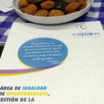 Desayuno-por-la-igualdad-Empresas-Adelante-Cepaim-Zaragoza-2