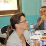 Desayuno-por-la-igualdad-Empresas-Adelante-Cepaim-Zaragoza-Myriam