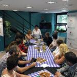 Desayuno-por-la-igualdad-Empresas-Adelante-Cepaim-Zaragoza-web