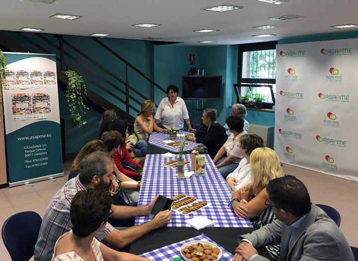 Desayuno-por-la-igualdad-Empresas-Adelante-Cepaim-Zaragoza-web ...