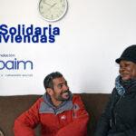 Red-Solidaria-de-Viviendas-Cepaim-Cajamurcia-Buena-Practica-UE-2016