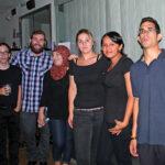 moda_gastronomia_murcia_evento_empleo_2