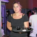 moda_gastronomia_murcia_evento_empleo_3