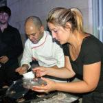moda_gastronomia_murcia_evento_empleo_4