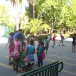 Colonia-Urbana-Alguazas-alumnos-y-monitor-Julio-2016