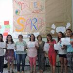 Finaliza-Programa-adelante-Mujeres-Teruel