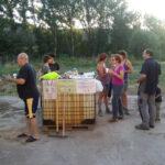 Huerto-Social-y-comunitario-Molina-de-Aragon-Fundacion-Cepaim