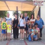 visita-parque-warner-familias-cepaim-madrid