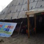 haima-desarrollo-sostenible-huelva-dia-de-convivencia