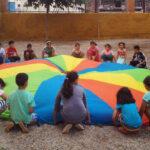 3-Escuela-verano-web