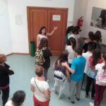 inauguracion-chicas-nuevas-24-horas-en-toledo-cepaim-castilla-la-mancha-23-sep-web-3