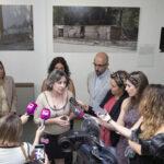 inauguracion-chicas-nuevas-24-horas-en-toledo-cepaim-castilla-la-mancha-23-sep-web2