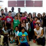jornada-por-a-paz-caixaproinfancia-cepaim-valencia-web2